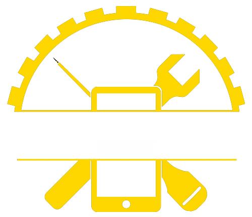 Successories Hut